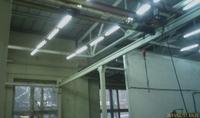Продажа здания под склад производство САО, Алтуфьевское шоссе. 2154,1 кв.м.