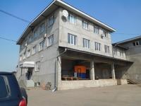 Аренда склада Дмитровское шоссе, 5 км от МКАД. 730 кв.м.