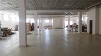 Аренда здания под магазин Дмитровское шоссе, 5 км от МКАД. 1550 кв.м.