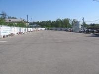 Аренда открытой площадки САО, Водный Стадион метро, 500 - 5000 кв.м.