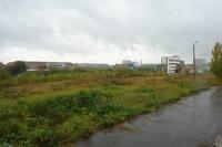 Продажа земли под строительство склада, производство Варшавское шоссе, 16 км от МКАД, Подольск. 1,9 Га.