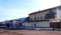 Продажа офисно-складской базы в Твери, 160 км от МКАД по Ленинградскому шоссе. 1891 кв.м.