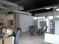 Аренда офиса в БЦ Автозаводская м. БЦ Омега Плаза Omega Plaza 173,5 кв.м.