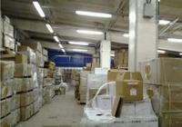 Продажа склада в САО, Дмитровское шоссе. 5909,5 кв.м.