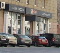 Аренда магазина на Проспекте Мира м. 264 кв.м.