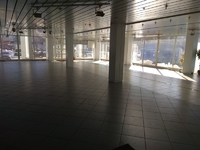 Аренда ПСН в САО, Алтуфьево м. 1300 кв.м под магазин, спорт, автосалон.
