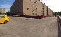 Аренда помещения в САО Алтуфьево м. 4800 кв.м под автосалон, склад, производство.