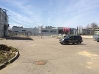 Аренда открытой площадки в СВАО, Ярославское шоссе. 5000-25000 кв.м.