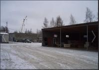 Продажа земли под строительство склада в Москве 1 га ППА ЗАО, м. Фили, 1-ый Силикатный проезд.