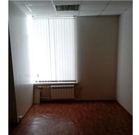 Аренда помещений с юр адресом Мытищи, Ярославское шоссе, 5 км от МКАД. 10-80 кв.м.