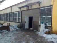 Аренда помещения под склад, производство  в Лыткарино, Новорязанское шоссе, 16 км от МКАД. 720 кв.м.