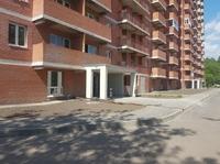 Аренда помещения Ногинск, Горьковское шоссе, 37 км от МКАД. 700 кв.м.