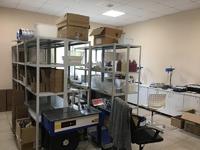 Аренда помещения под офис-склад / офис-производство Мытищи, 220 кв.м.