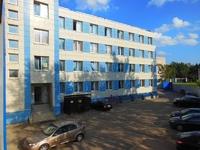 Аренда ПСН под швейное производство, хостел, офис Люберцы, Новорязанское шоссе, 8 км от МКАД. 500-2500 кв.м.