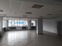 Аренда помещения под склад, производство, магазин, Томилино. 300 кв.м.
