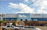 Продажа / Аренда площади в ТЦ, Кашира г. Каширское шоссе, 90 км от МКАД. 1000 кв.м.
