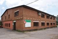Продажа производство, склад Горьковское шоссе, 38 км от МКАД, Ногинск. 4 750 кв.м., участок 1,4 Га.