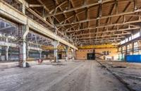 Аренда помещений под склад, производство в Западном Дегунино, Речной вокзал м. 1000-30000 кв.м.