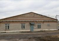 Аренда производства Саларьево, Киевское шоссе, 15 км от МКАД. 190-2400 кв.м.