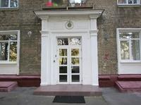 Аренда офиса с отдельным входом, Щукинская м. 164 кв.м.