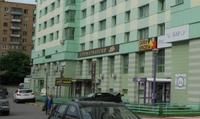 Аренда помещения СЗАО, Щукинская м., 5 минут пешком, ул. Авиационная. Площадь 150,6 кв.м.