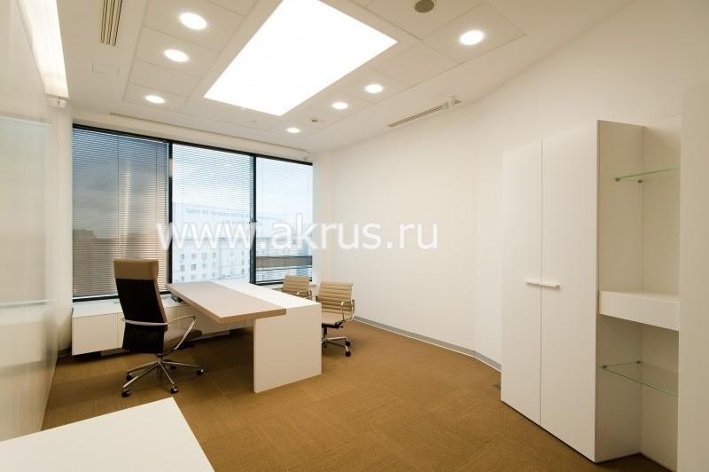 Аренда офиса до 15м.в районе м.академическая аренда офиса марины расковой