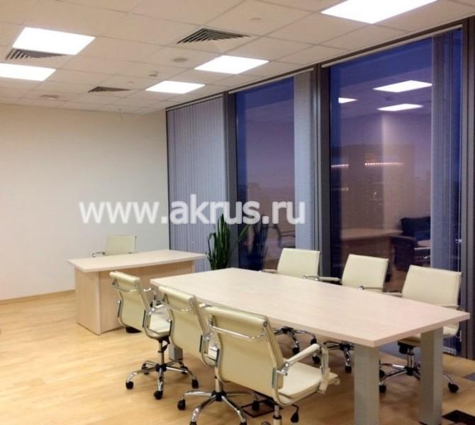 Аренда офиса 15 кв Калужская коммерческая недвижимость заповедный уголок