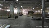 Аренда склада производства в Томилино, Новорязанское шоссе, 8 км от МКАД. 1300 кв.м.