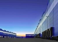 Аренда склада класса А Горьковское шоссе, 25 км от МКАД, Обухово. 3075 кв.м.