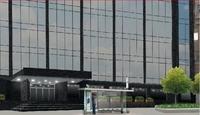 Аренда помещения в БЦ под общепит на Садовом кольце, Курская м. 354,3 кв.м.