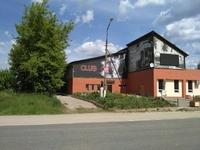 Продажа / Аренда здания ресторана Воскресенск, Новорязанское шоссе, 80 км от МКАД. 1220 кв.м.