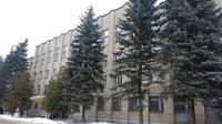 Аренда здания в Пушкино, Ярославское ш., 19 км от МКАД. ОСЗ 3200 кв.м