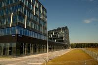 Продажа офисов в БЦ класса А, Новая Москва, Румянцево м. Киевское шоссе, 500 метров от МКАД.