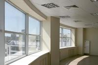 Аренда офисов в БЦ  м. Улица Академика Янгеля, Варшавское шоссе. 286-1907,8 кв.м.