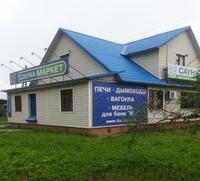 Аренда магазина Новорижское шоссе, 63 км от МКАД, Новопетровское. ОСЗ 150 кв.м, участок 15 соток.