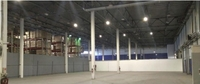 Аренда склада 350 кв.м в Балашихе, Шоссе Энтузиастов, 1,5 км от МКАД.