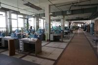 Аренда помещений под производство, офис, гостиницу, клинику Апрелевка, Киевское шоссе, 30 км от МКАД. 1700-8500 кв.м.