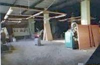 Аренда склада, производство в САО между ТТК и МКАД, Селигерская метро. 587 кв.м.