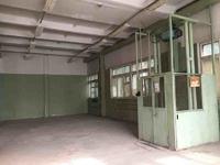 Аренда помещения под склад, производство Мосрентген, Калужское шоссе, 1 км от МКАД. 570 кв.м.