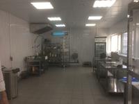 Аренда пищевого производства СВАО Алтуфьевское шоссе, Владыкино и Отрадное м. 185 кв.м.