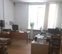 Продажа помещения Красносельская м. 195 кв.м.
