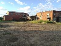 Аренда / Продажа здания под производство в Калужской области, Киевское шоссе, 110 км от МКАД. 1330 кв.м, участок 1,2 Га.