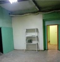 Аренда помещения под производство Мытищи, Ярославское шоссе, 5 км от МКАД. 266 кв.м.