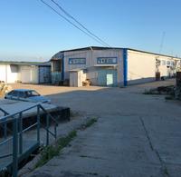 Аренда пищевого производства Пятницкое шоссе, 39 км от МКАД. 300-1500 кв.м.