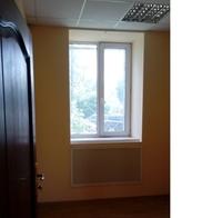 Аренда офиса 90 кв м  в городе Мытищи, Ярославское шоссе, 5 км от МКАД.