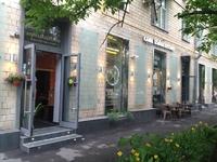 Продажа магазина в ЮАО, Тульская метро, Люсиновская улица на границе с ЦАО. 80,8-730 кв.м.