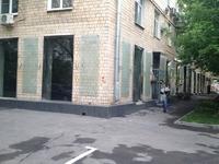 Аренда магазина в ЮАО, Тульская метро, Люсиновская улица на границе с ЦАО. 80,8-219 кв.м.