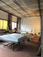 Аренда помещения под склад, мелкое производство Алтуфьевское шоссе, Владыкино м. 464 кв.м.