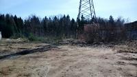 Продажа земли под строительство ТЦ, склада, производства на  Дмитровском  шоссе, 15  км от МКАД, 0,36 – 10 Га.