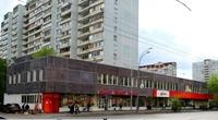 Аренда магазина Первомайская метро, 1323,5 кв.м.